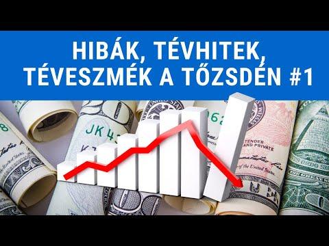 pénz befektetése az internetre jövedelemszerzés céljából)