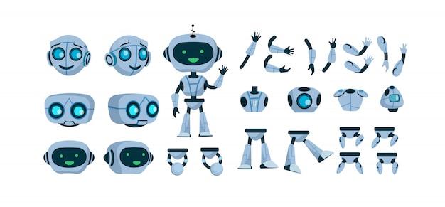kereskedési robot konstruktor internetes jövedelem internetes jövedelem internet