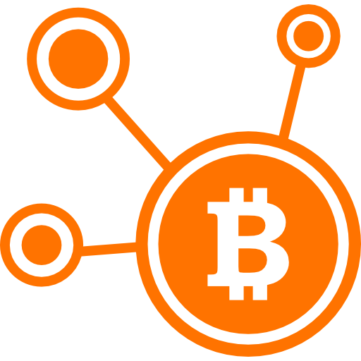 bitcoin gyorsító