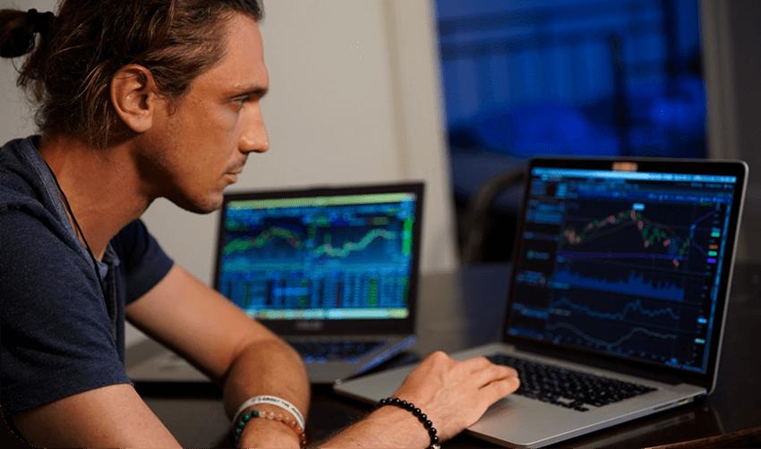 mi a legjövedelmezőbb pénzkereseti mód