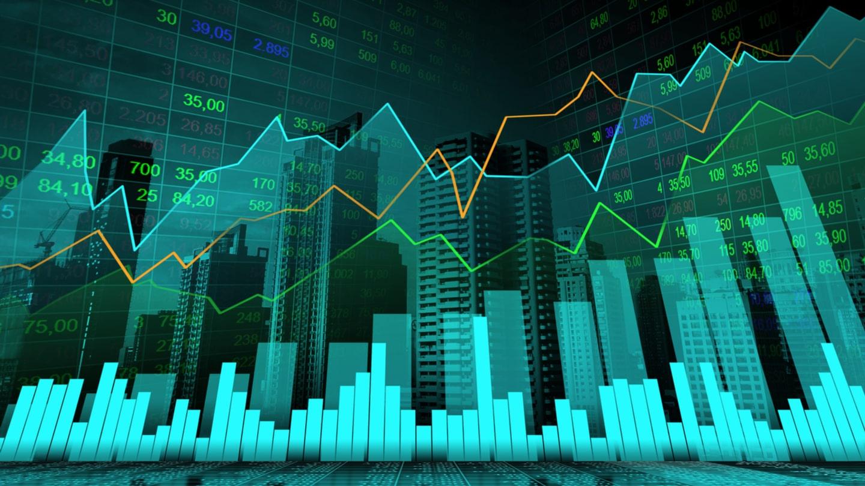 befektetési platformok
