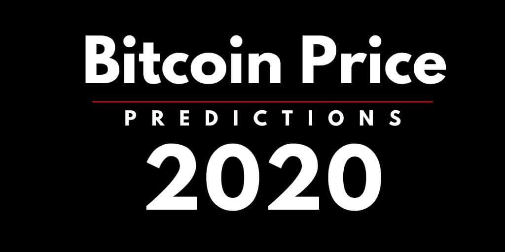 bevétel a bitcoin 2020-on