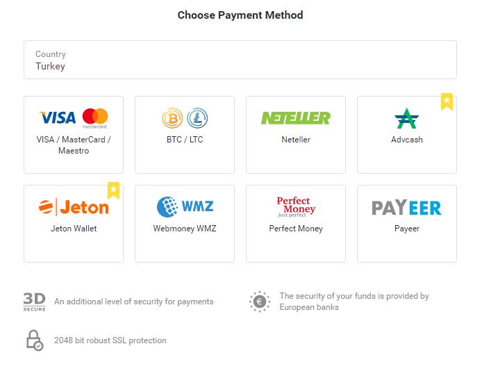 készpénzes polc online kereset-áttekintés