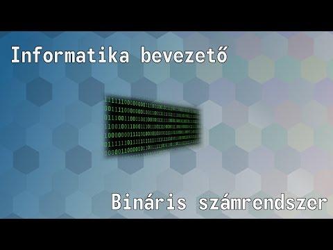 Jelek a bináris kereskedőktől.