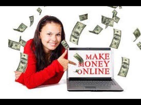 www pénz brds es online bevétel