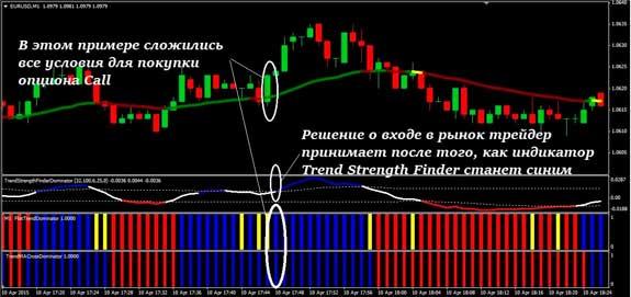 Huntraders   Stock Market Wikipedia