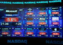 bináris és részvényopciók hogyan lehet pénzt keresni az interneten mal