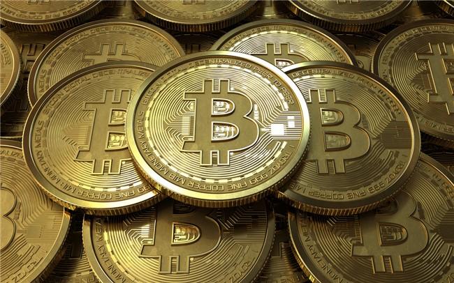 bitcoin ethereum hullámzása)