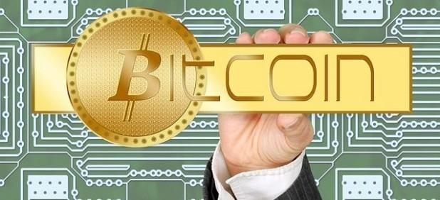 Index - Tech - Készítsen saját Bitcoint!