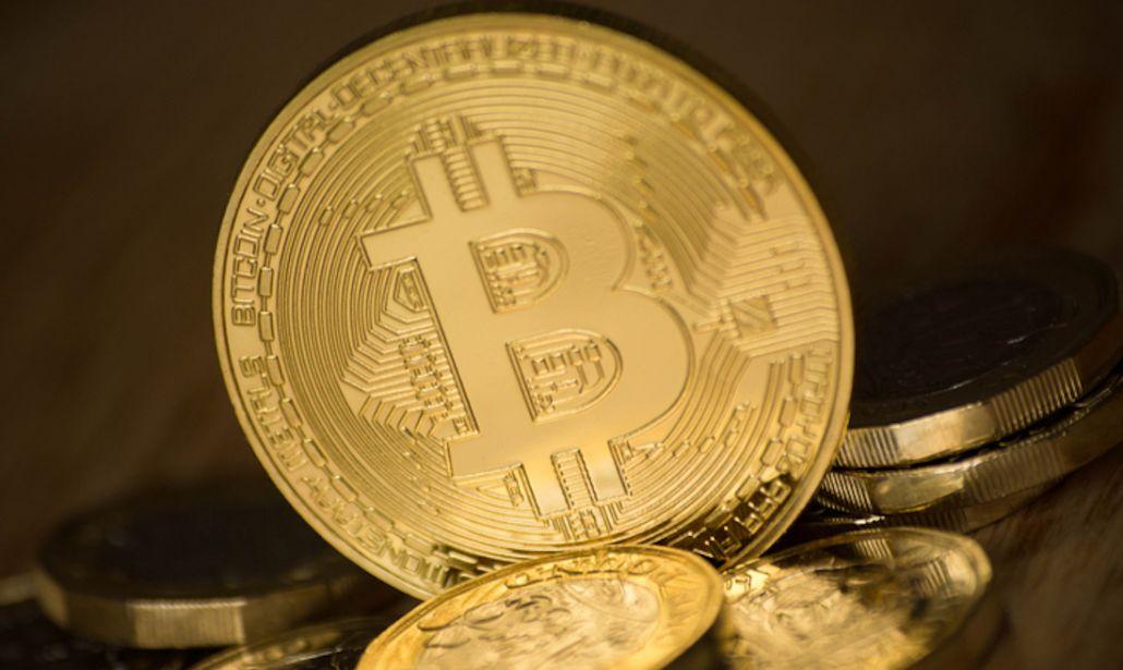 bitcoin ingyen pénz