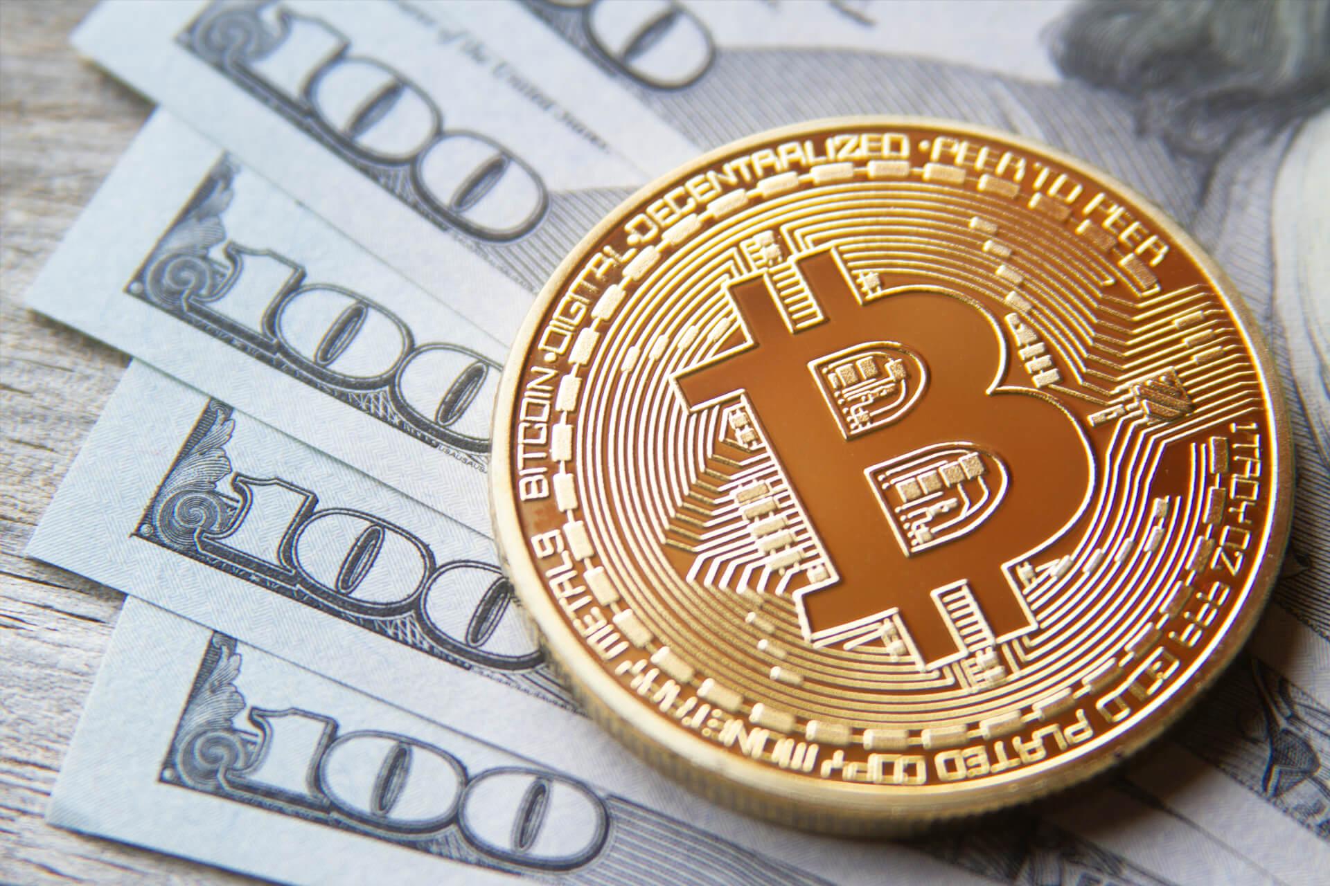 bitcoin könnyű pénz