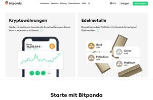 bitcoin október kifejezés opció az
