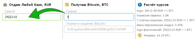 botok a bitcoinokhoz