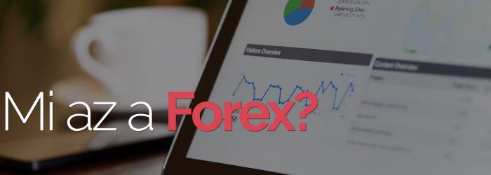 saxobank bináris opciók ahol pénzt kereshet a kereskedés mellett