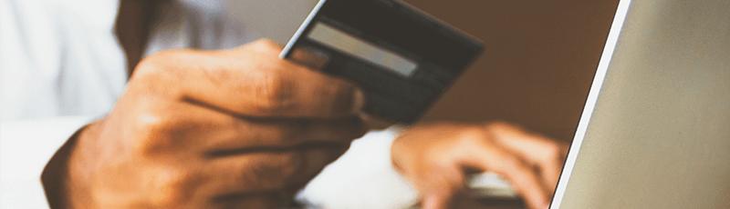 Tech: Lehet-e pénzt keresni az interneten? És ha igen, hogyan? | reaktorpaintball.hu