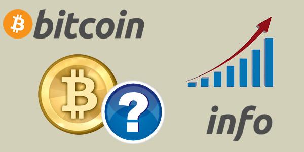 módja a bitcoinok keresésének)