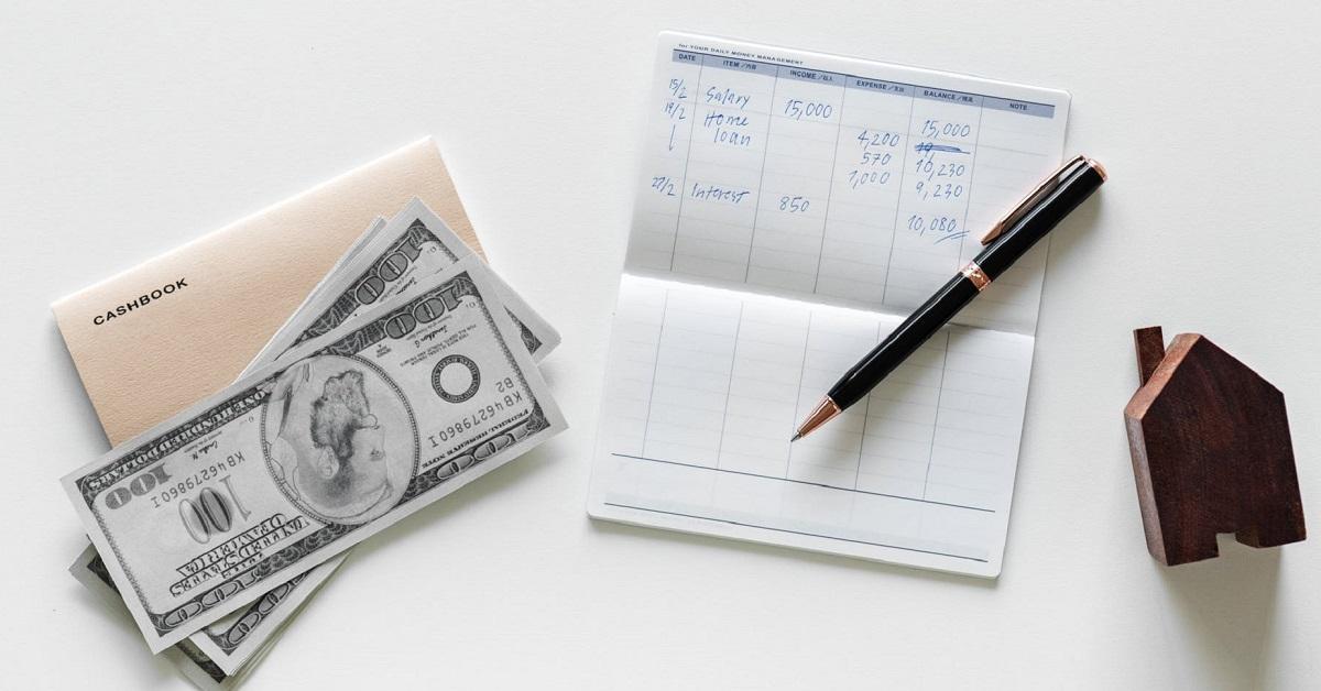Befektetés, megtakarítás