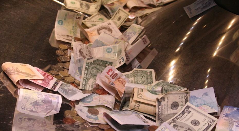 nem hivatalos gyors pénz)