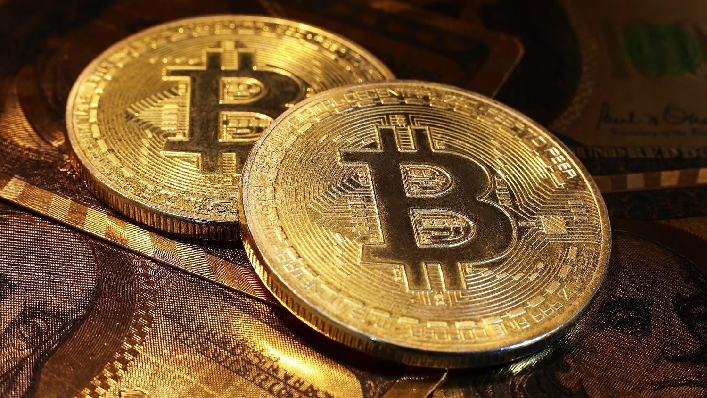hogyan keresik a bitcoint