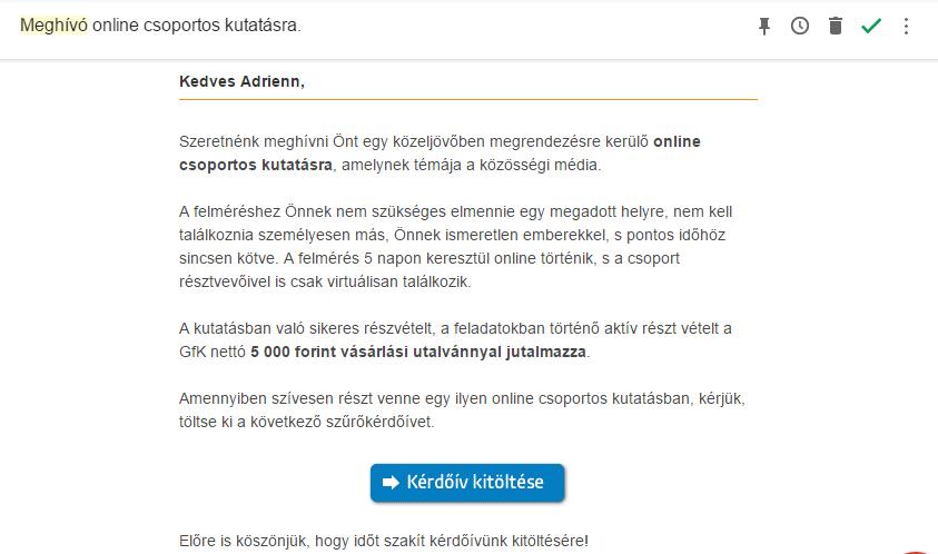 egyszerű online kereset otthon)