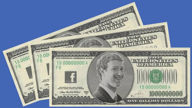 pénz a téteken valós