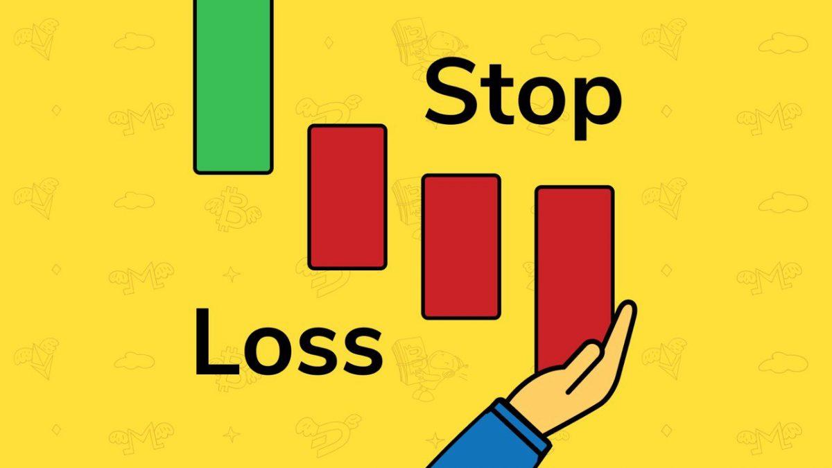 opció vagy stop loss