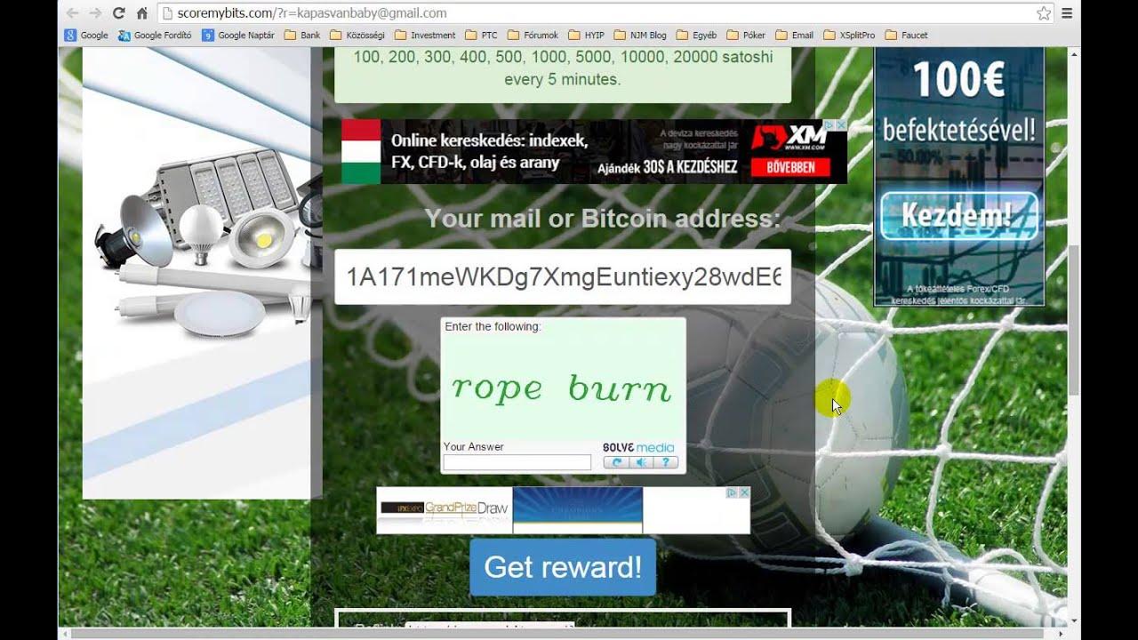 Vegyük el Satoshi bitcoinjait? | Kripto Akadémia