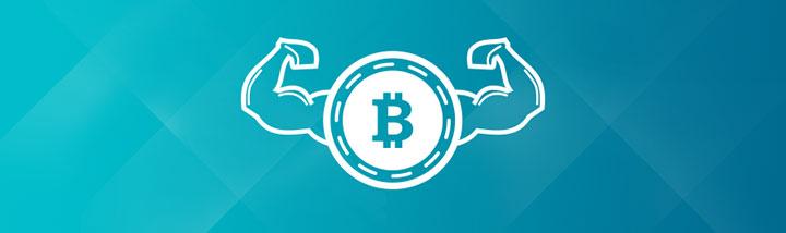 hogyan lehet gyorsan elkészíteni a bitcoinokat új, 2020-as stratégiák a bináris opciókra
