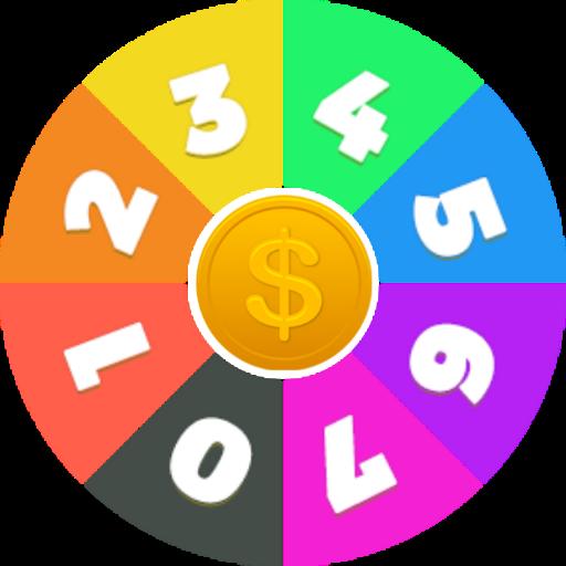 Kitörőben a bitcoin-láz 1: miért van egyáltalán értéke?