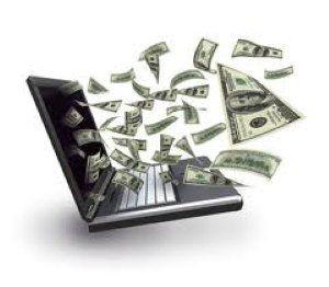 hogyan keres pénzt otthon
