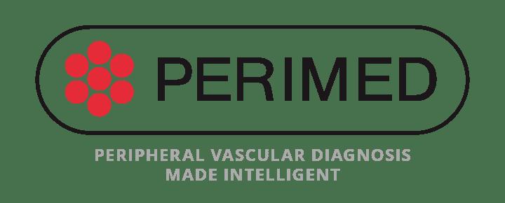 verum opció 60 másodperces platform