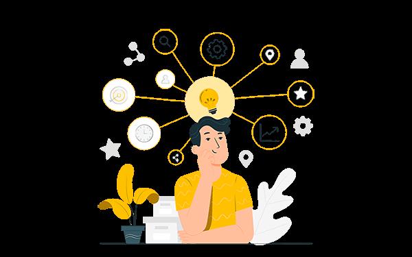 Vállalkozási ötletek 2020-ra. Milyen vállalkozást indítsak? Új ötletek!