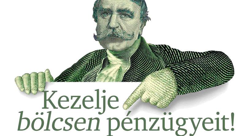kis pénz az interneten)