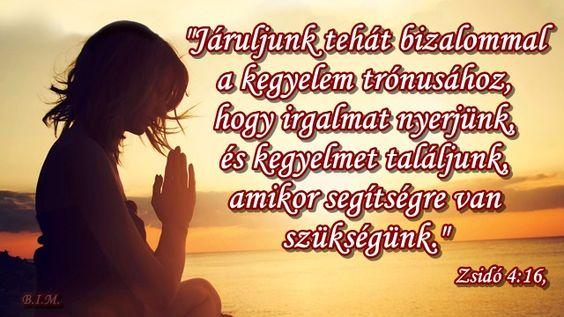 imák, hogy pénzt keressenek)