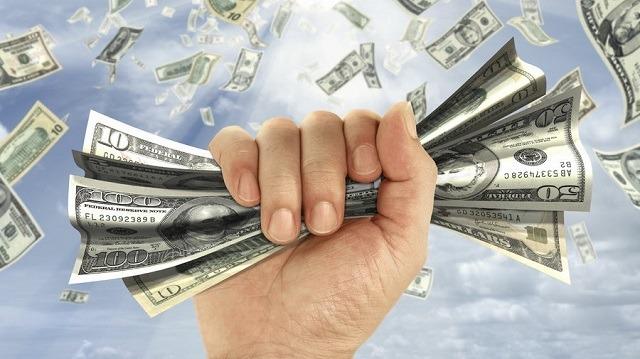 pénzt keresni a fogadásokban)