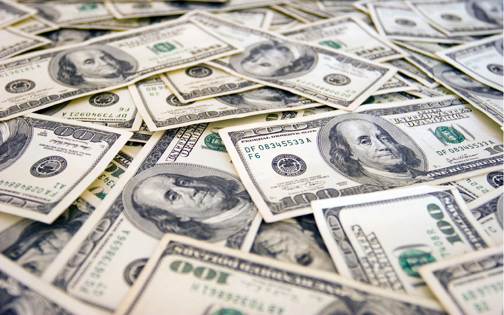 bevétel dollárért online