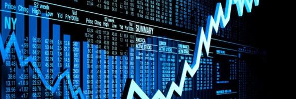 bináris és részvényopciók