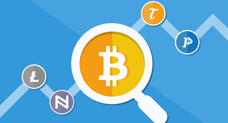 valóban lehet pénzt keresni a bitcoinokon