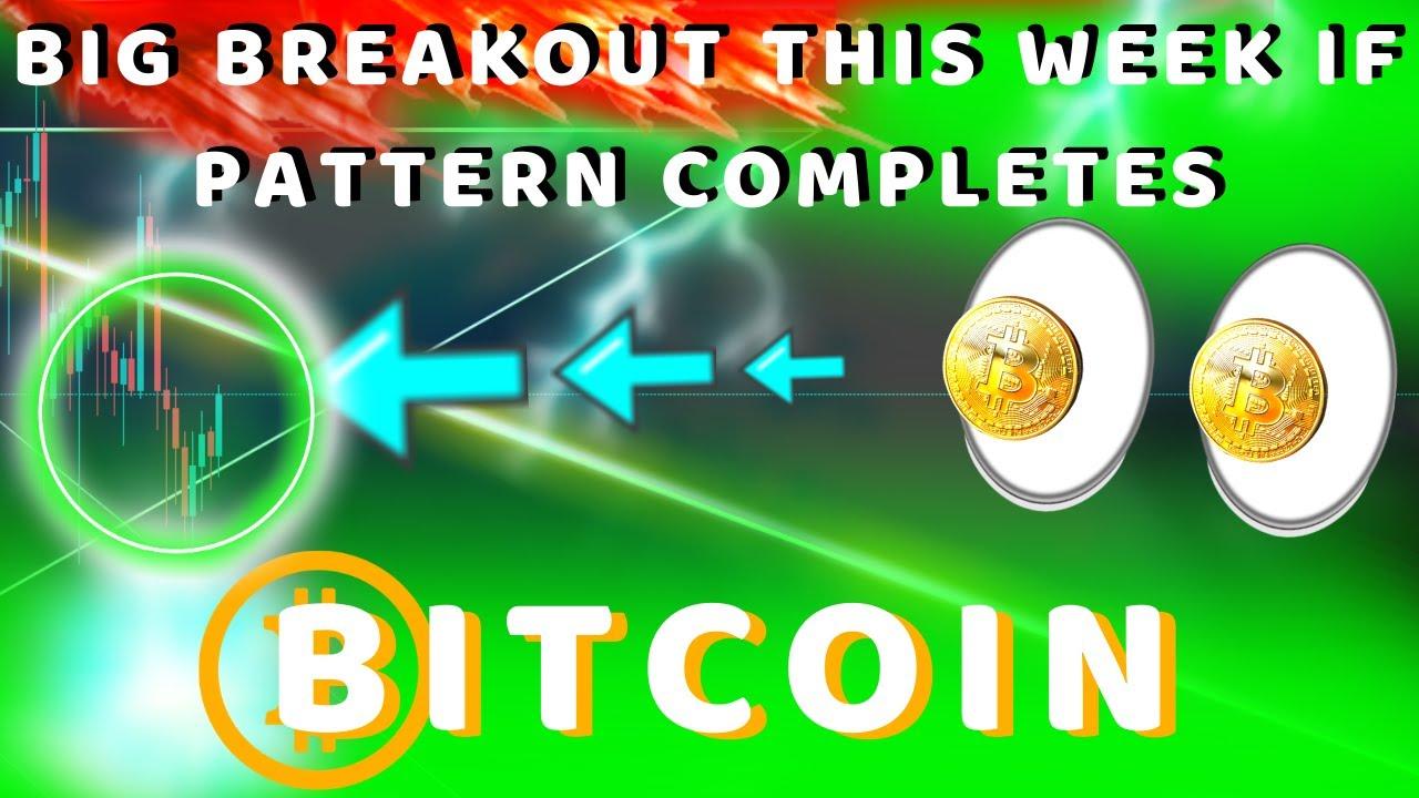 aki valóban bitcoinot keresett