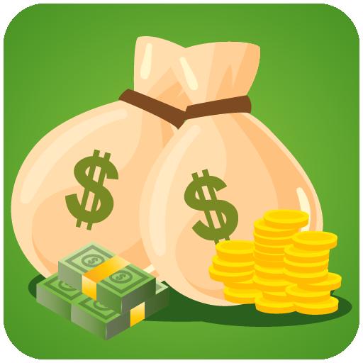 gyors pénzt a webhelyén