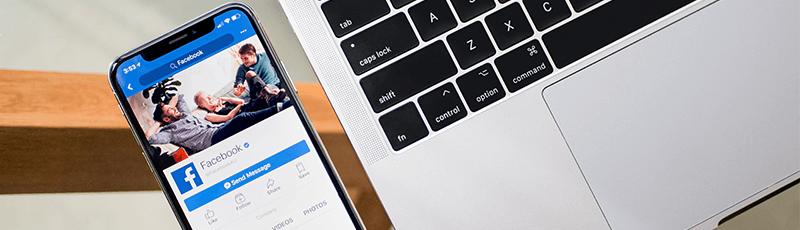 lépésről lépésre az online pénzkeresés módszertana