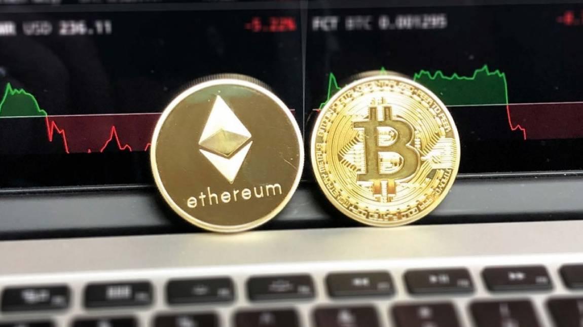 hogy ezek a bitcoinok mit kapnak
