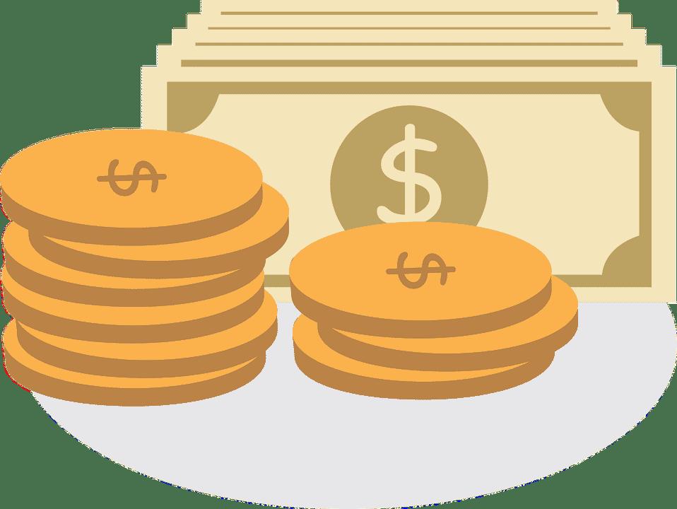 hogyan finanszírozhat számlát egy opcióval top 5 kriptográfia