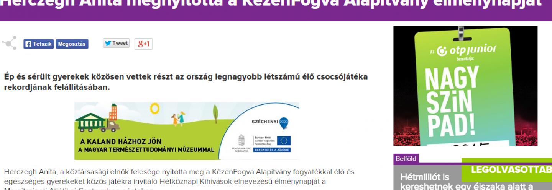 A Fogyatékossággal Élők Európai Parlamentje az EP-ben | Hírek | Európai Parlament