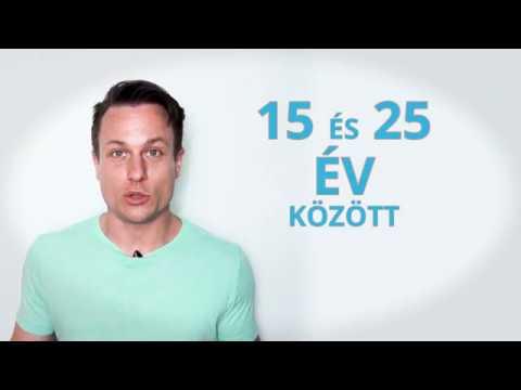 Hogyan kereshet milliókat (dollárban) egyszerű TikTok videókkal