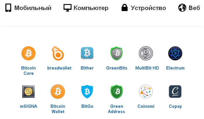 - programok-budapest.hu bot validation