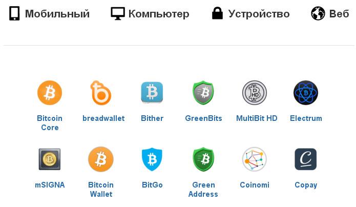 hogyan lehet bitcoinokat szerezni regisztrációkor