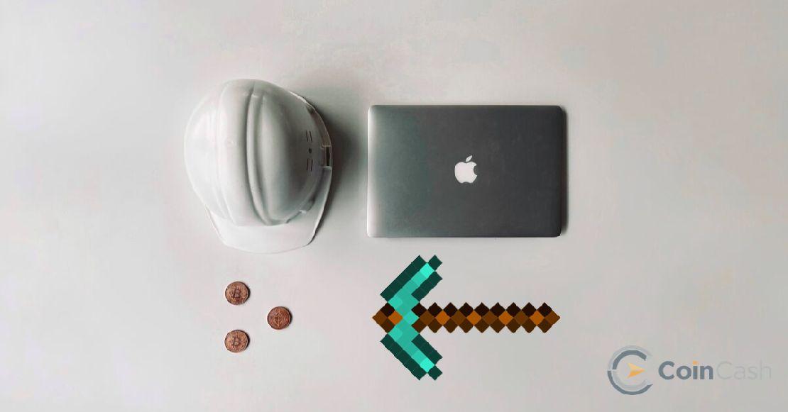 hogyan lehet megtalálni a bitcoin bányászt kereskedő és kereskedő központ