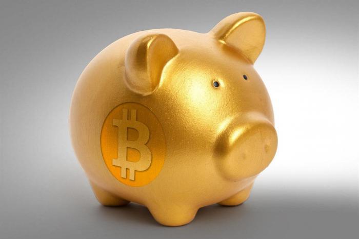 hogyan lehet pénzt keresni a bitcoinokon bitcoin árfolyam dollárra a mai diagramra