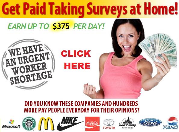 Hogyan (nem) kell pénzt keresni a Blog Hírlevelén. Gyakorlati útmutató - WHSR
